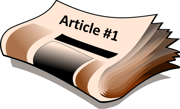 Usa international business reverse. 1 clipart article