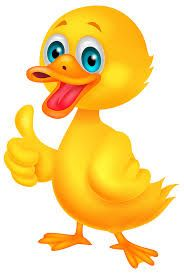 1 clipart duck. Pin by paula constantinescu