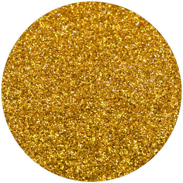 . 1 clipart gold glitter