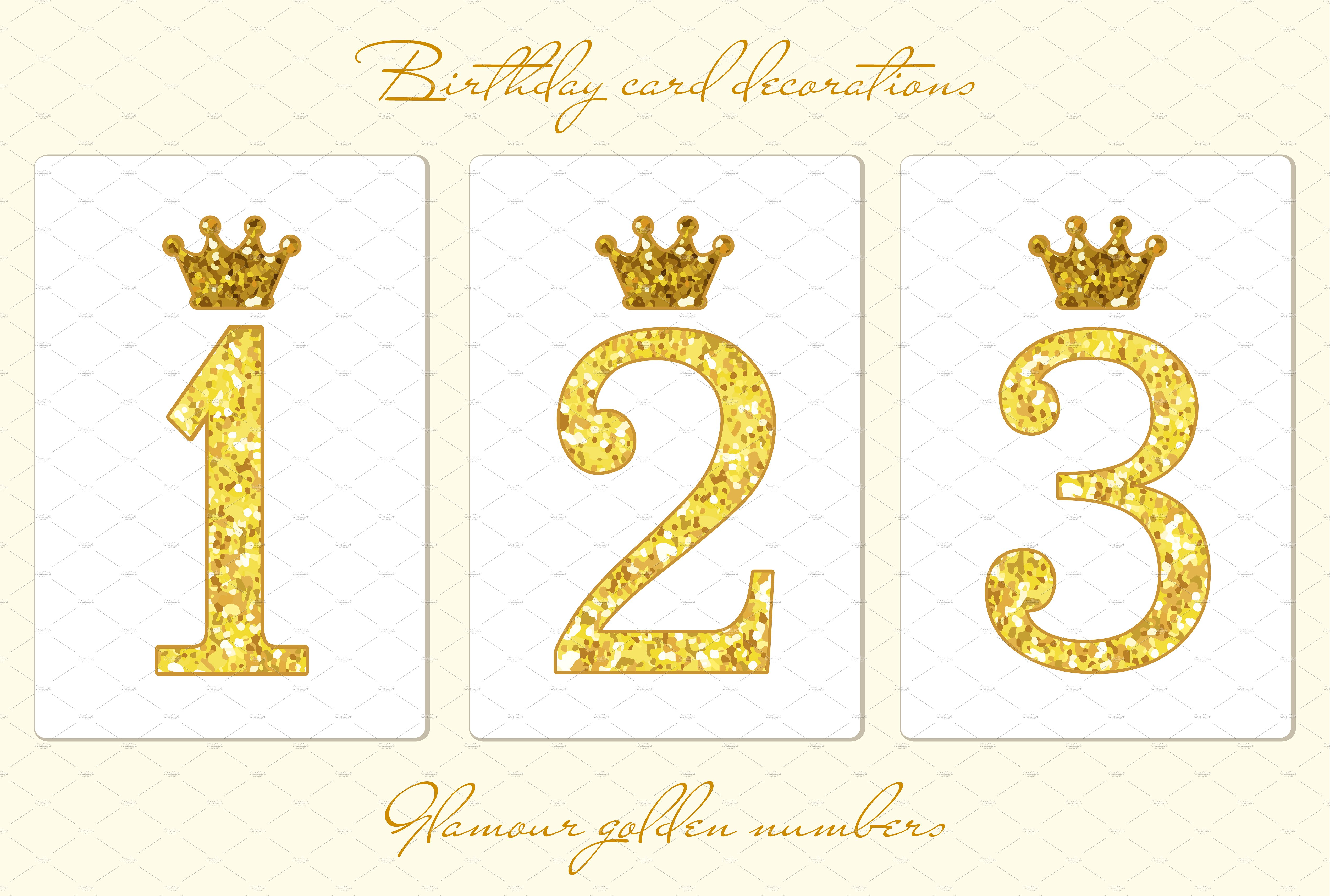 Crown photos graphics fonts. 1 clipart gold glitter