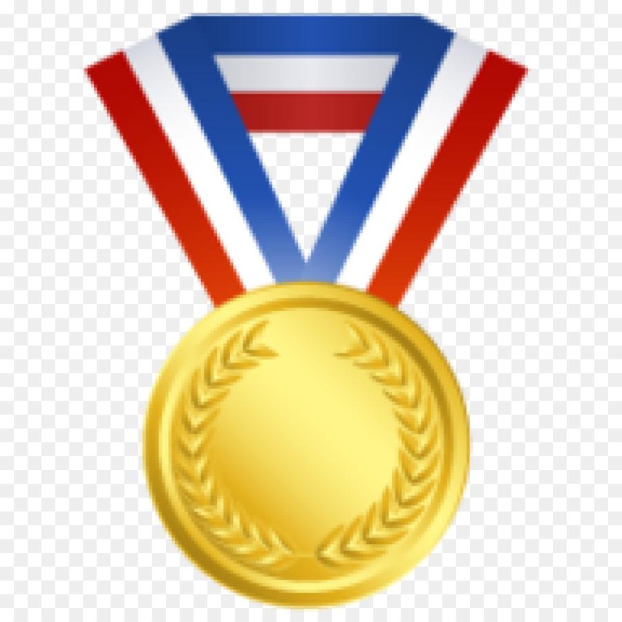 Station . 1 clipart medal