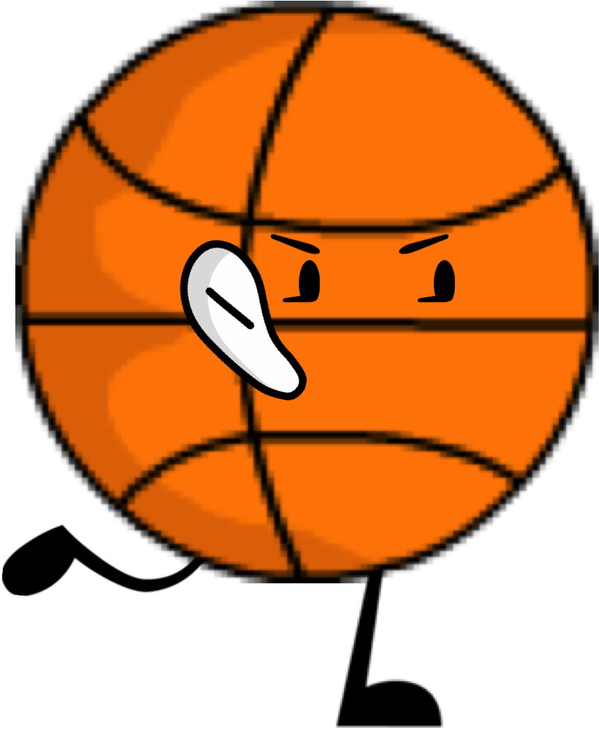 Image basketball ml png. 1 clipart object