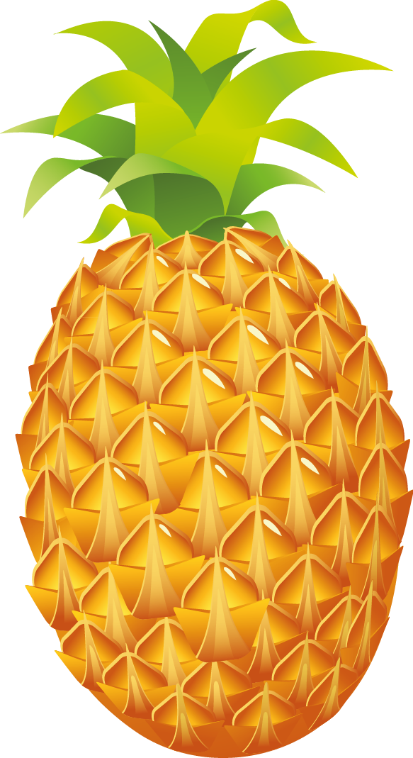 Clipart sunglasses pineapple. Clip art photo niceclipart