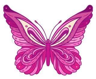 best clip art. 1 clipart purple