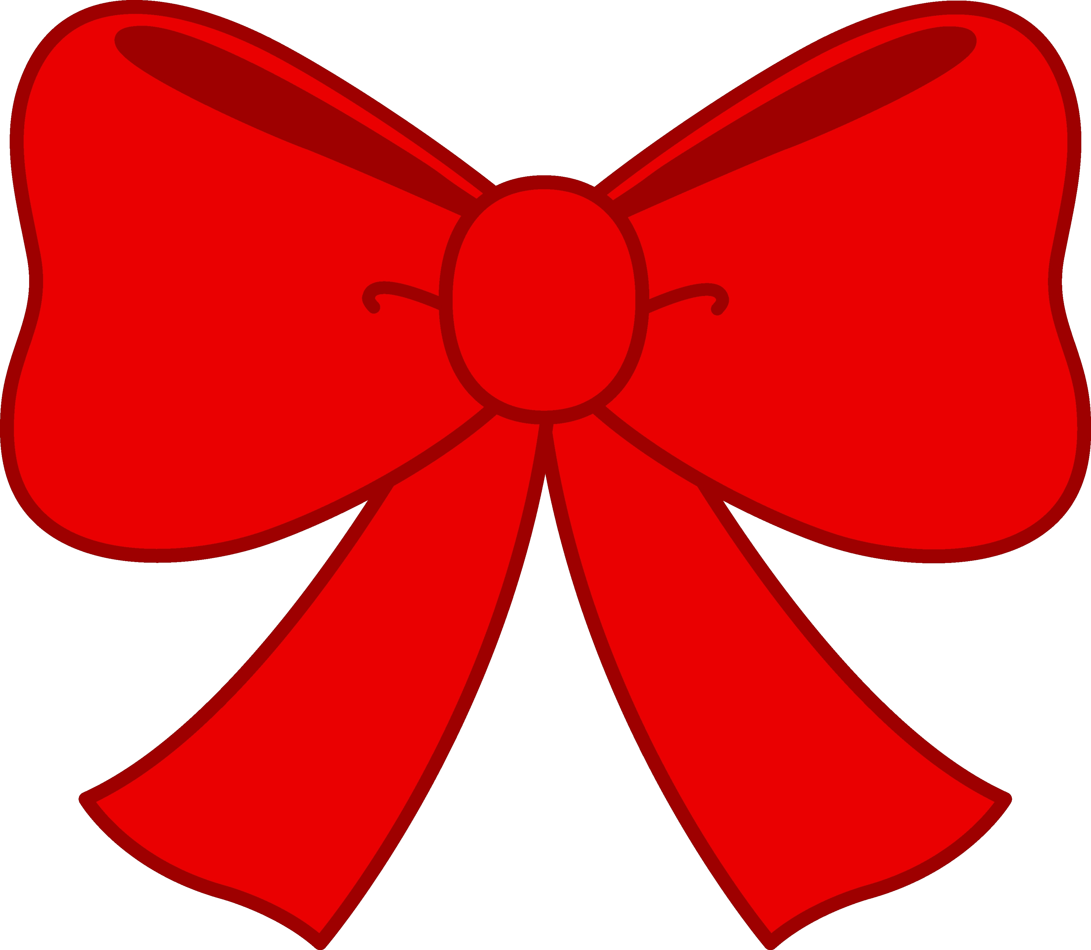 1 clipart ribbon. Best of design digital