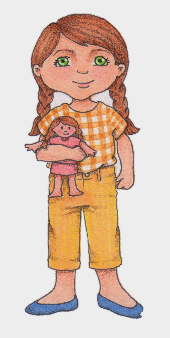 1 clipart sister. Pictures portal