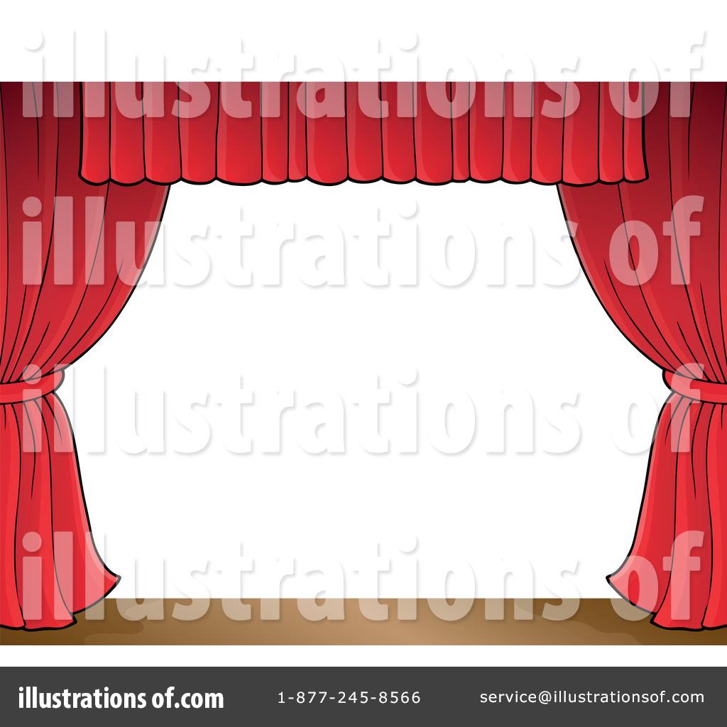 Illustration by visekart royaltyfree. 1 clipart stage