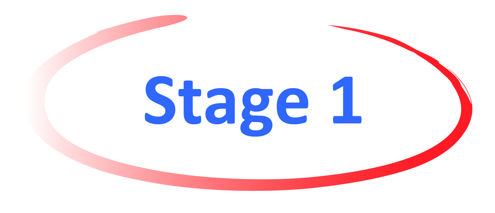 1 clipart stage. Oxford university innovation pixels