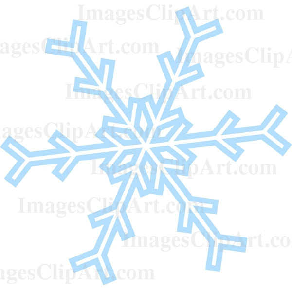 1 clipart transparent background. Snowflake check all