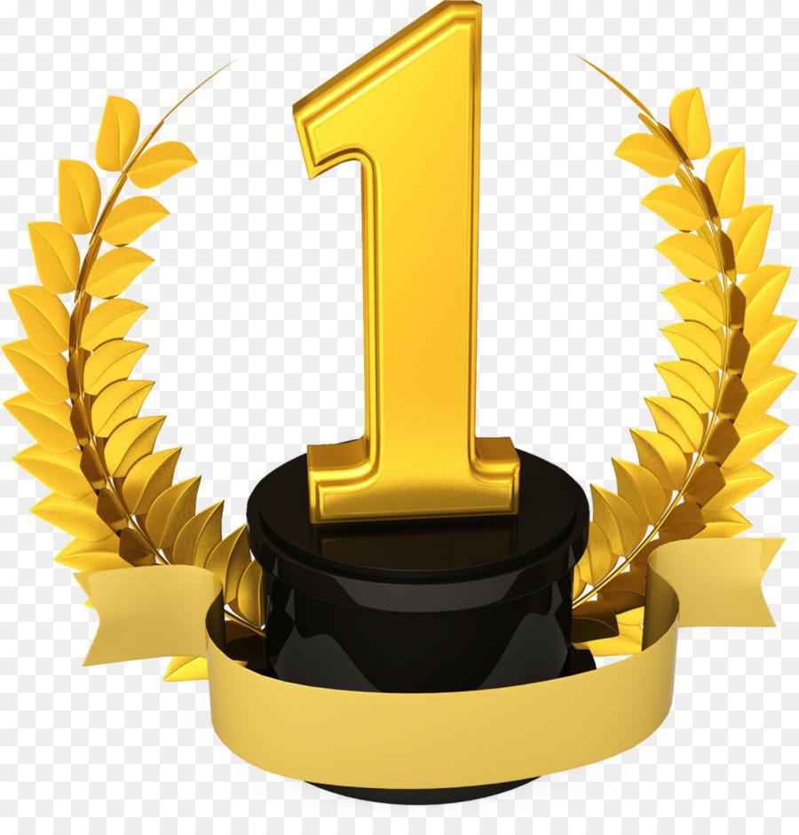 Cbc automotive marketing medal. 1 clipart trophy