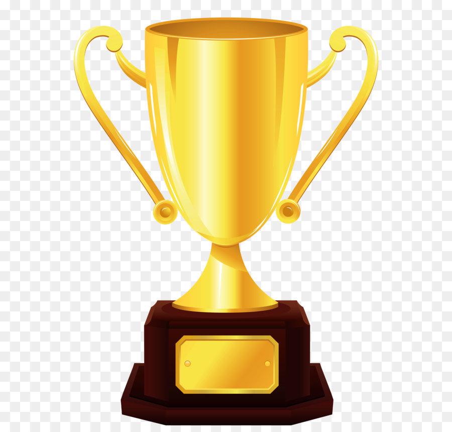Clip art gold cup. 1 clipart trophy