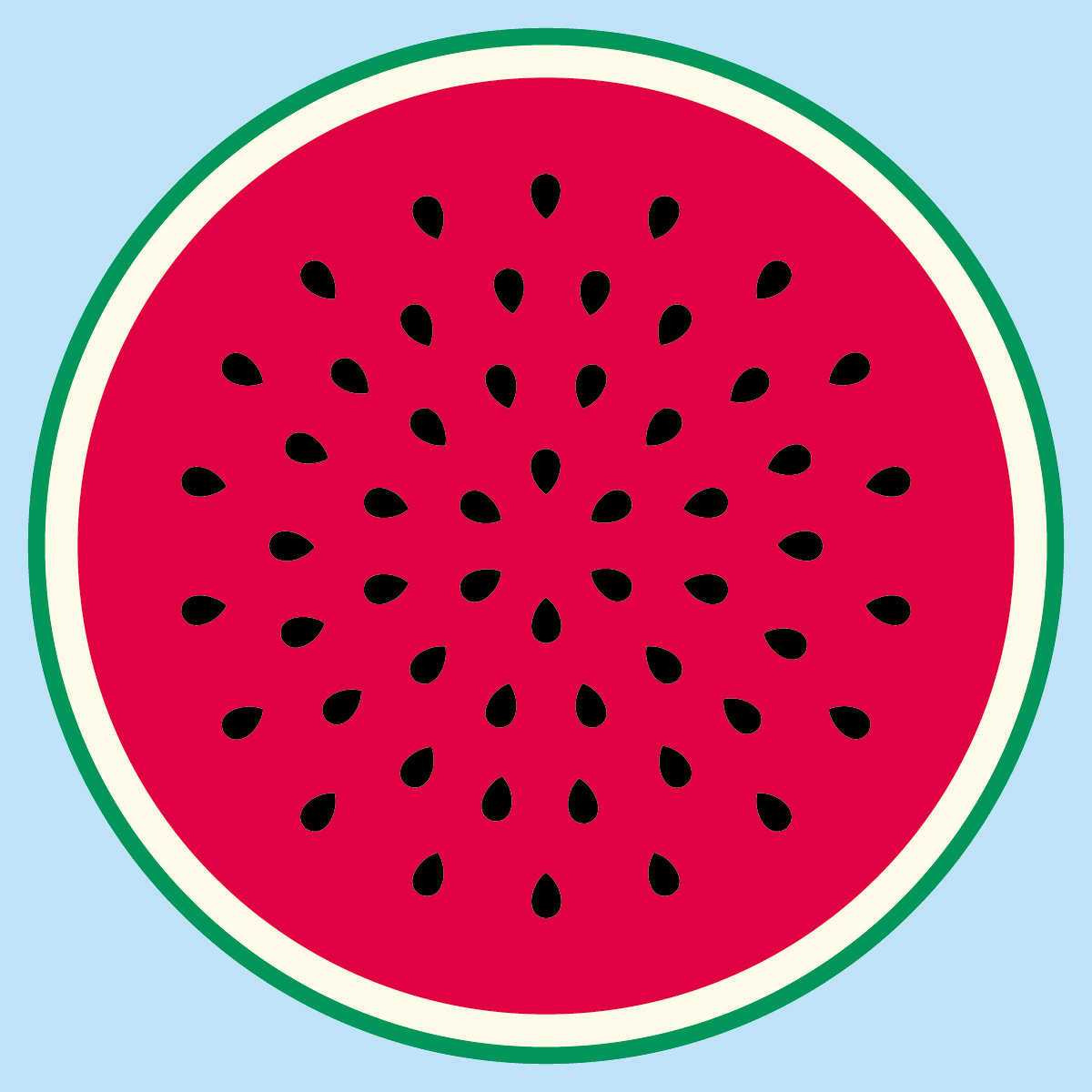 1 clipart watermelon. Clip art fruit panda