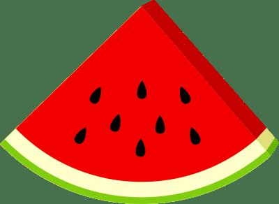 1 clipart watermelon. Picture of portal