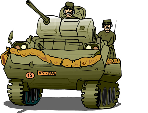 . 1 clipart world war
