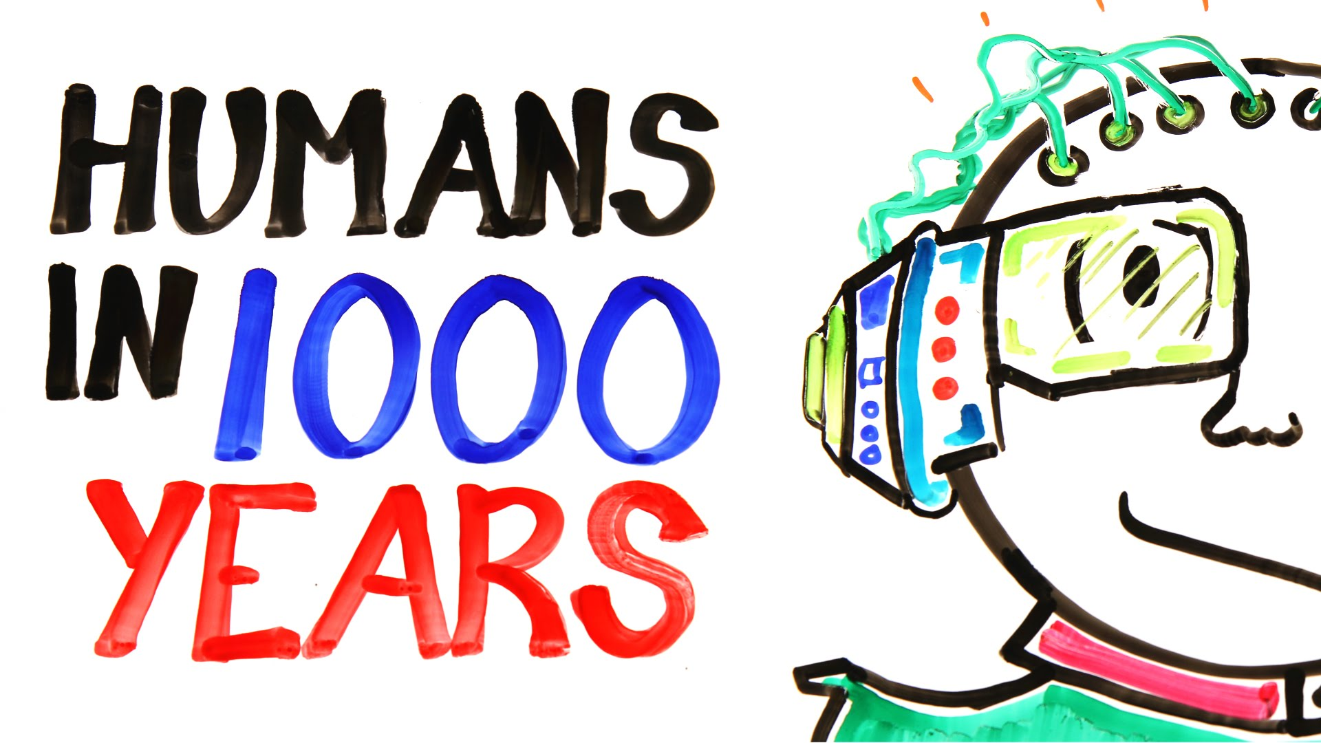 Humans in years youtube. 100 clipart 100 year