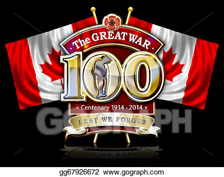 100 clipart 100 years old. Drawing flag canb gg