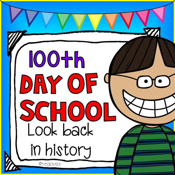 best ago images. 100 clipart 100 years old