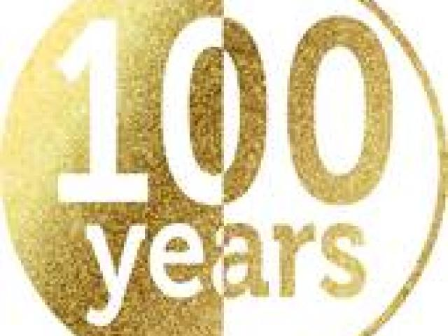 Free download clip art. 100 clipart 100 years old