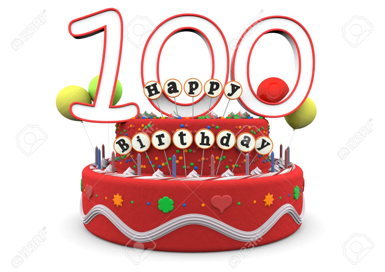South city neighbor to. 100 clipart 100th birthday