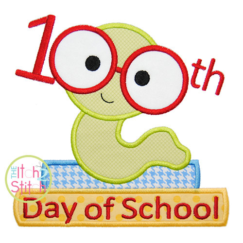 100 clipart 100th day. Ingenious design ideas th