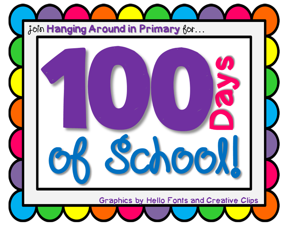 Free cliparts download clip. 100 clipart 100th day