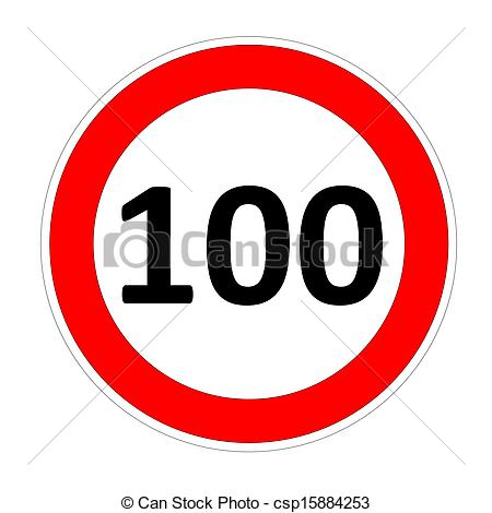 100 clipart. Ideas mnmgirls us speed