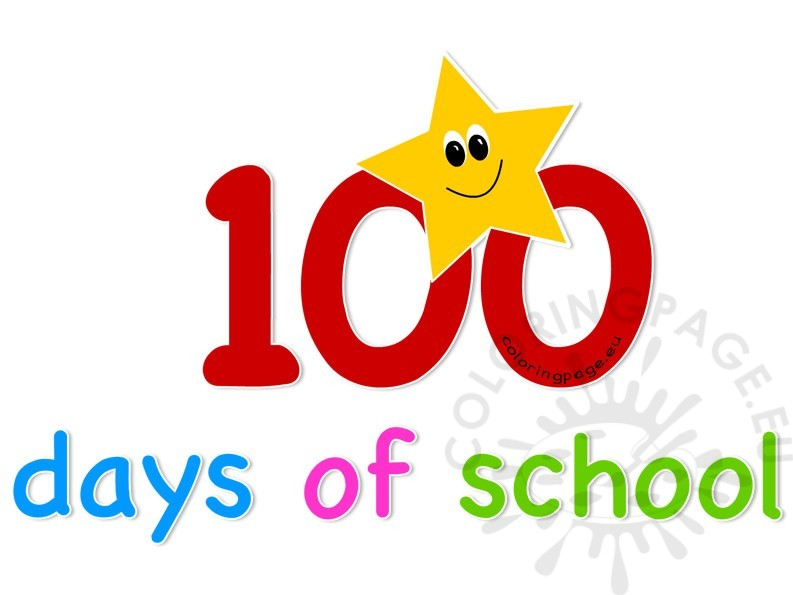 100 clipart.  clip art and