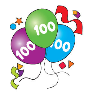 100 clipart balloon.  excellent with elegant