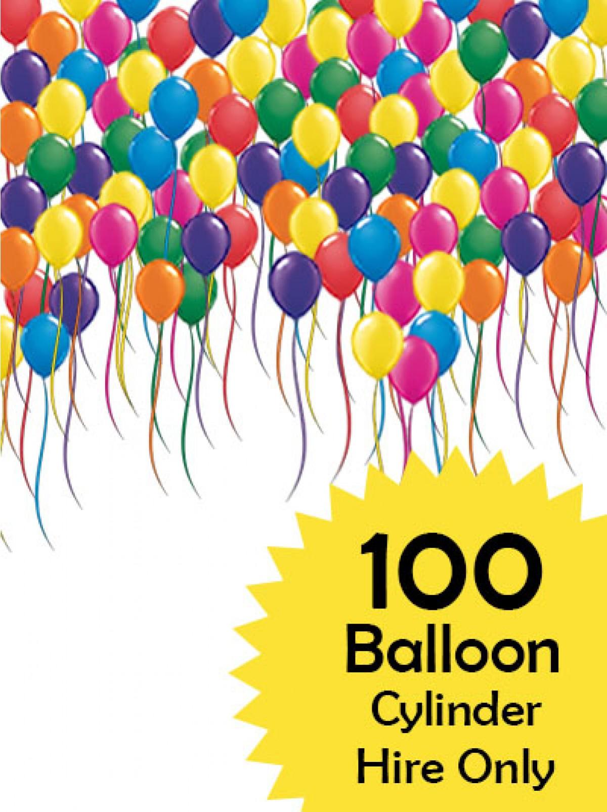 Diy helium for balloons. 100 clipart balloon