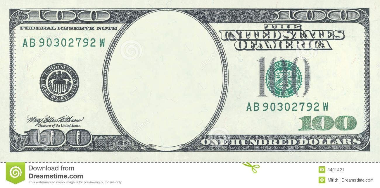 100 clipart bill. Fresh dollar design digital