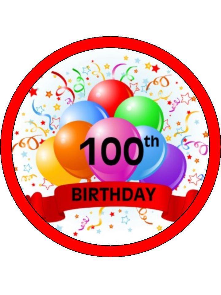 100 clipart birthday.  th edible cake