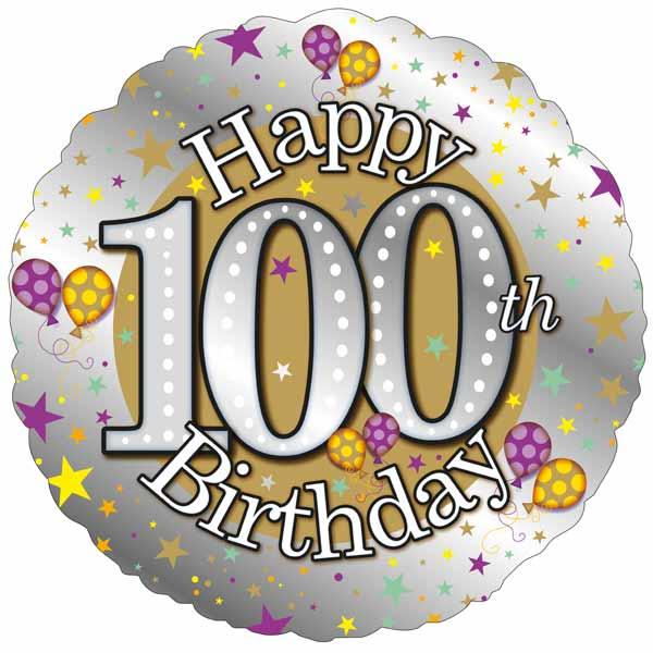 100 clipart birthday. Balloons th balloon sdsdssdsd