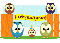 Free clip art pictures. 100 clipart birthday