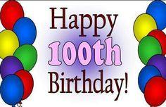 100 clipart birthday.  jpg year old