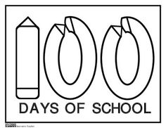 100 clipart black and white. Free day cliparts download