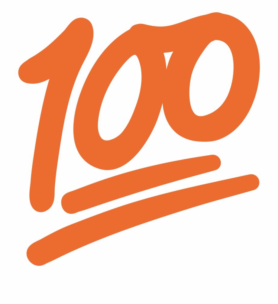 Download fire whatsapp png. 100 clipart emoji