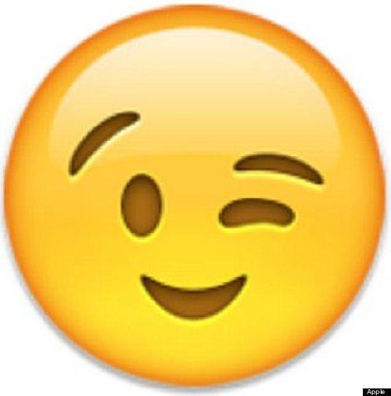 100 clipart emoji.  best graphics images