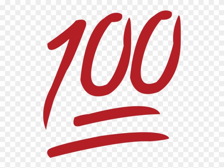 100 clipart emoji.  png pinclipart