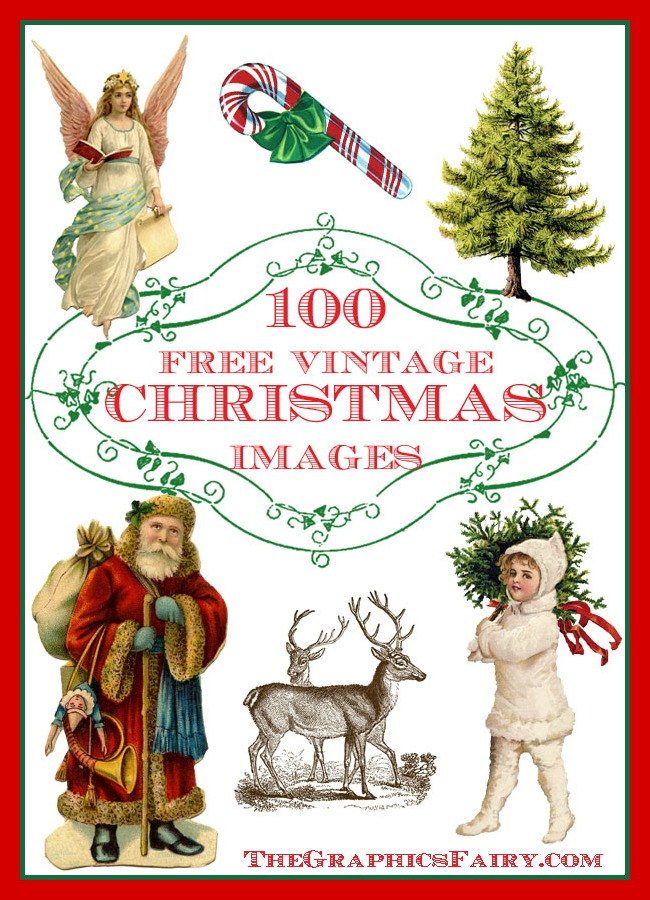 100 clipart i m.  best free christmas