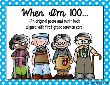 When years old teaching. 100 clipart i m