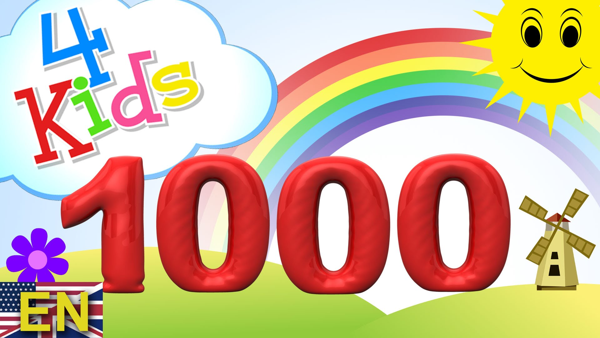 Numbers counting from to. 100 clipart number 100