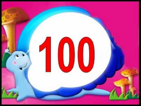 Ready to learn my. 100 clipart one hundred