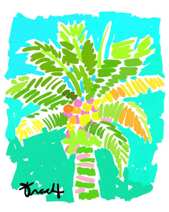 best art of. 100 clipart palm tree