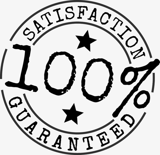 100 clipart perfect.  well png image
