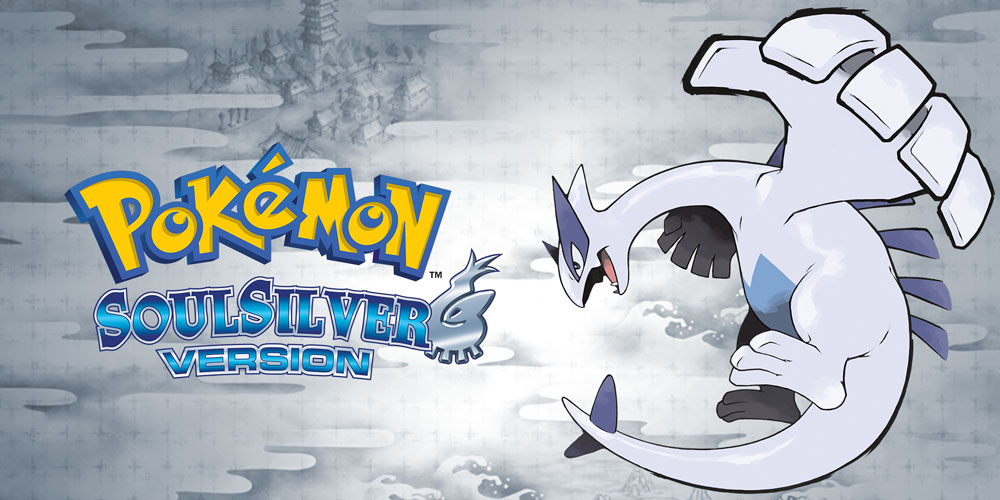 Cam arts pokemon soulsilver. 100 clipart perfect