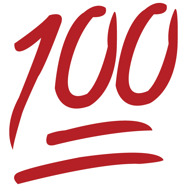 emoji png images. 100 clipart perfect