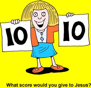 100 clipart perfect score. Panda free images scoreclipart