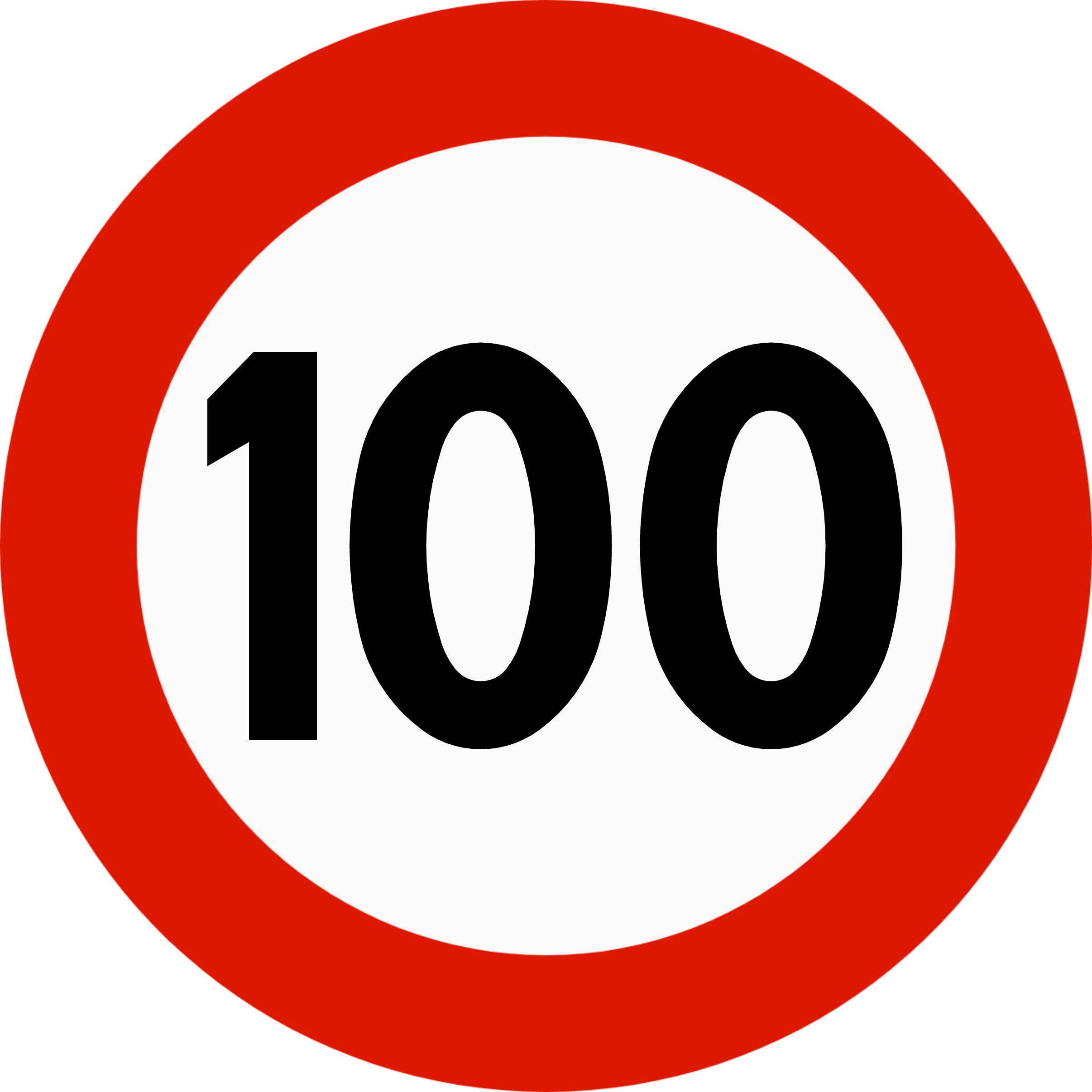 File jpg wikimedia commons. 100 clipart perfect score