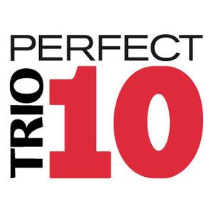 100 clipart prefect. For trio store perfecttriojpg