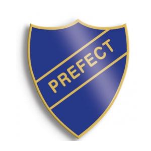 Prefects fylla peki college. 100 clipart prefect